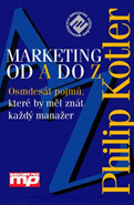 Marketing od A do Z