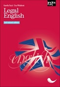 Legal English 3rd revised edition
