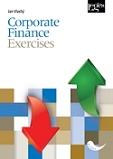 Corporate Finance - Exercises
