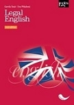 Legal English 2nd edition